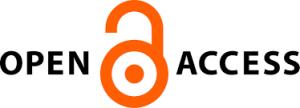 open-acces_logo